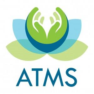 member of Australian Traditional Medicine Society