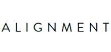 alignment-logo-featured