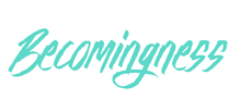 becomingness-logo-meet-patty-page