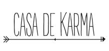 casa-de-karma-logo