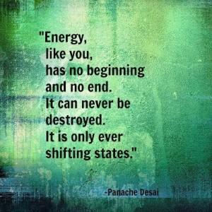 energy-healing-patty-kikos