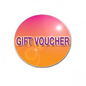 patty-kikos-gift-voucher-yoga-healing-reiki-kinesiology