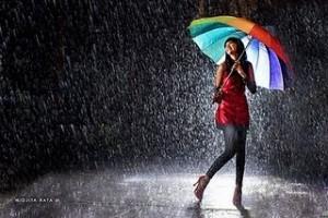 happy-in-the-rain