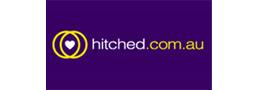 hitched com au