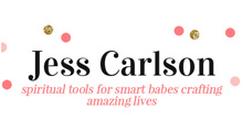jess carlson