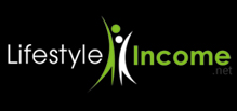 lifestyle-income-logo