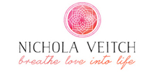 nichola veitch logo