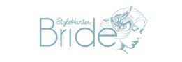 style hunter bride