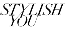 stylish you logo featured