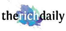 the-rich-daily-logo-2