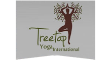 treetop-yoga-international