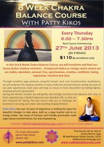 patty-kikos-chakra-balance-energy-healing-bronte