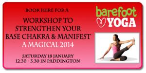 patty-kikos-barefoot-yoga-base-chakra-workshop-january-2014