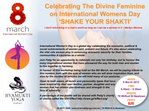 Patty-Kikos-Kundalini-Yoga-Workshop-IWD-Shake-Your-Shakti