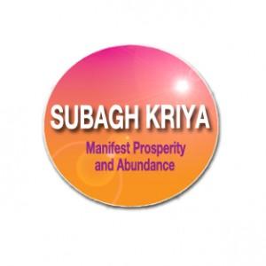 Patty-Kikos-Subagh-Kriya-Yoga-Prosperity
