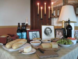 ancestors-on-our-altar