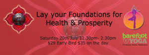patty-kikos-base-chakra-health-prosperity-kundalini-yoga-workshop-paddington