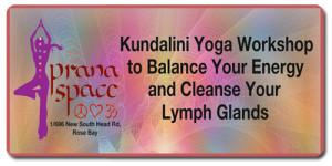 Patty-Kikos-Balance-Cleanse-Kundalini-Yoga-Workshop-Rose-Bay