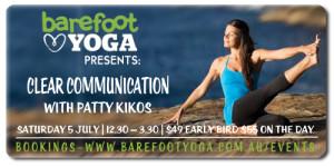 patty-kikos-throat-chakra-workshop