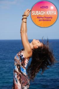 Patty-Kikos-Kundalini-Yoga-for-Prosperity-E-Dvd