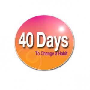Patty-Kikos-40-Day-Yoga-Challenge