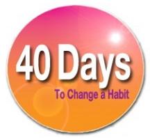 Patty-Kikos-40-Day-Yoga-Challenge- Kundalini-Yoga-Sadhana