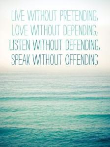 speak-your-truth