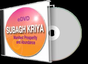 Patty-Kikos-Subagh-Kriya-Online-Kundalini-Yoga-Download