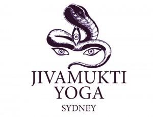 Patty-Kikos-Jivamukti-Sydney