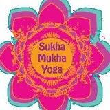 sukha-mukha-yoga-patty-kikos-kundalini-yoga