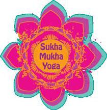 Autumn Workshop with Patty Kikos at Sukha Mukha Yoga