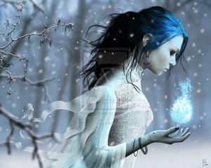 Patty-Kikos-Winter-Solstice-2012
