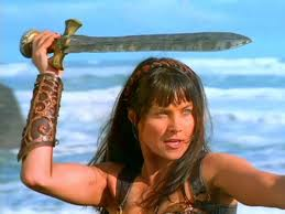 Patty-Kikos-Xena