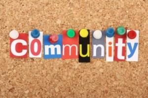 Patty-Kikos-Community