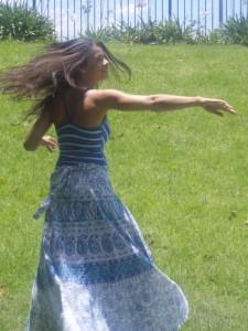 Patty Kikos 40 Days of Yoga - Manifest Your Dreams into Reality