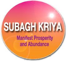 Kundalini-Yoga-for-Prosperity-with-Patty-Kikos