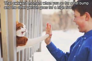 Patty-Kikos-awkward-moments-reiki-kinesiology-yoga-Woollahra-Bronte