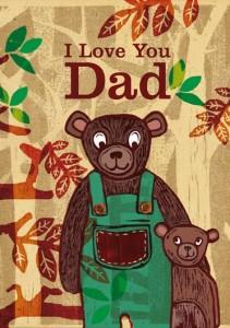Patty-Kikos-love-you-dad-reiki-yoga-kinesiology-Bronte