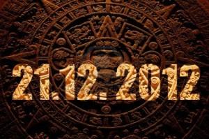 21-12-12- patty-kikos-yoga