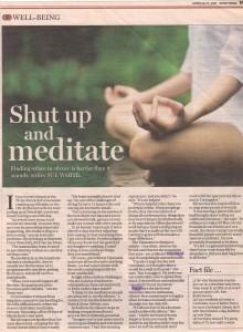 Patty-Kikos-SMH-Meditation-Article