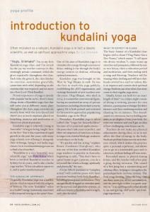Patty-Kikos-Yoga-Journal-Intro-Kundalini-Yoga