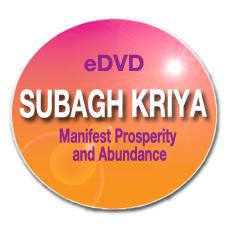 Patty-Kikos-E-DVD-Prosperity-Kundalini-Yoga