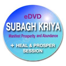 Patty-Kikos-kundalini-Yoga-for-Prosperity-plus-a-healing-session