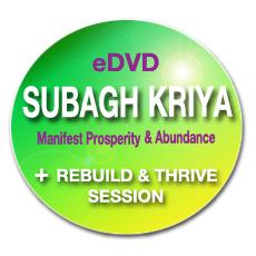Patty-Kikos-kundalini-Yoga-for-Prosperity-plus-healing-sessions