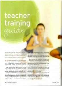 Yoga-Journal-Teacher-Training-Guide-Patty-Kikos