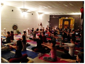 patty-kikos-kundalini-yoga-healing-workshops