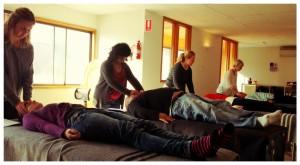 patty-kikos-reiki-training-days