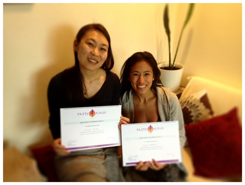 patty-kikos-reiki-training