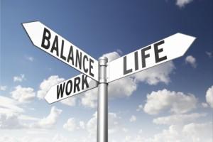 Patty-Kikos-work-life-balance-yoga-healing-celebrant