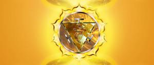 patty-kikos-solar-plexus-chakra-energy-healing